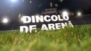 Dincolo-de-Arena-Mobile-300×169.jpg