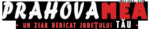 Ziarul Prahova MEA