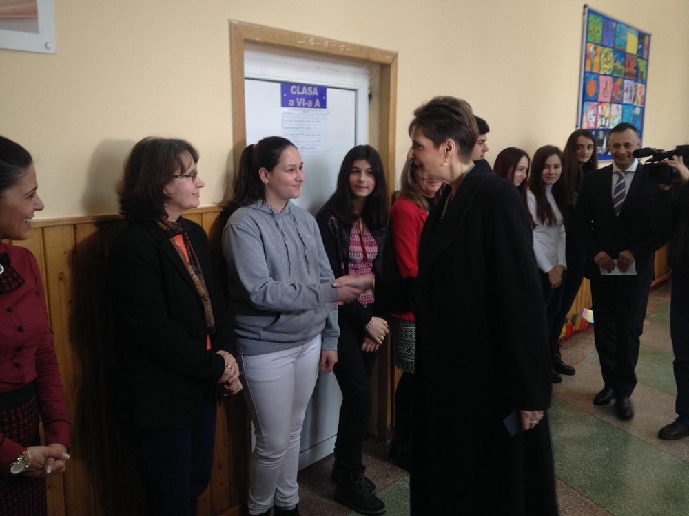 Principesa-Maria-vizita-la-Campina-si-Valea-Doftanei-14-februarie-2018-foto-Casa-Majestatii-Sale-18