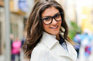 Monica-27 ani-model-Chatstudio-Bucuresti