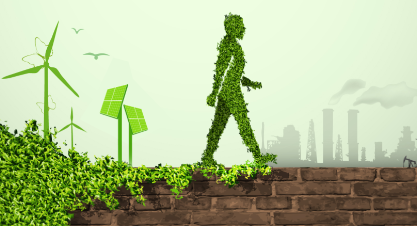 Healthy-Lifestyle-Tips-for-Earth-Day-830×450