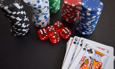casino online maxbet prezentare bonus