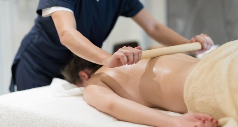 sfaturi masaj bambus