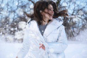 cum sa arati fabulos iarna. ce trucuri folosesc vedetele pentru o garderoba de vis (1)-min