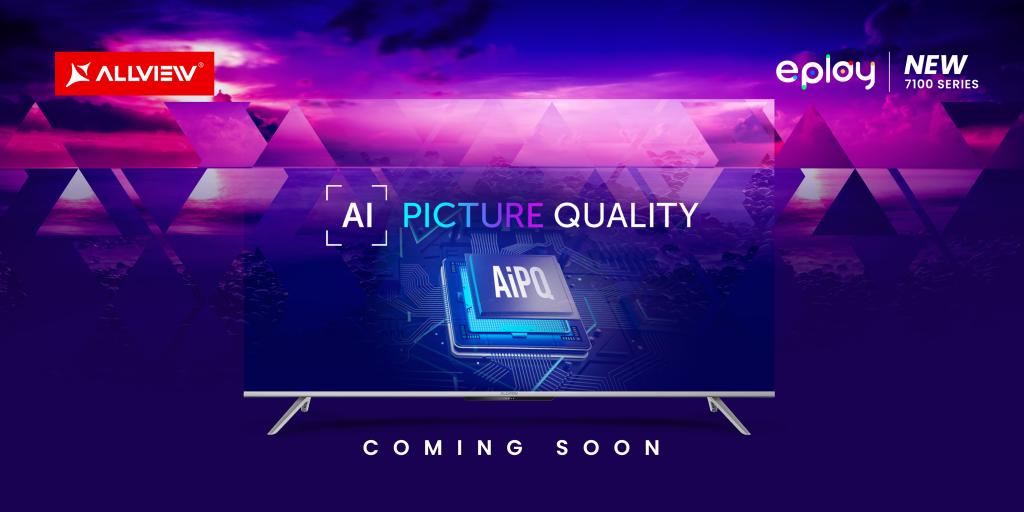 Seria ePlay7100, Coming soon (1)